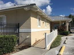 Riverview Florida Map by 6447 Cypressdale Dr For Rent Riverview Fl Trulia