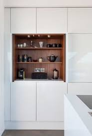 Kitchen Pantry Kitchen Cabinets Breakfast by Aamiaiskaappi Kitchen Pinterest Kitchens Interiors And