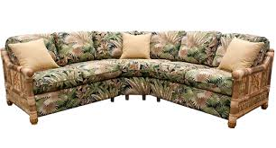 indoor rattan sofa rattan sectional sofas and theater seating furniture indoor and