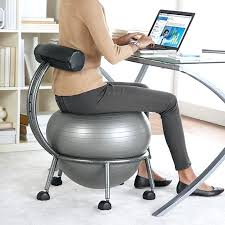 Diy Bike Desk Exercise Bike Office Chair Diy Stand Up Desk Drjamesghoodblog