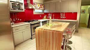 best kitchen paint colors with oak cabinets best kitchen colors with oak cabinets fresh popular kitchen paint