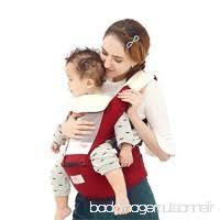 siege ergonomique bebe porte bébé porte sièges en coton respirant et coton respirant