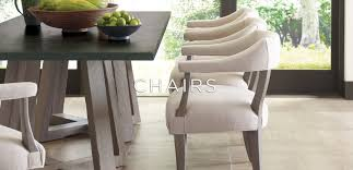 Modern Upholstered Dining Room Chairs Archive By Dining Room Home Design
