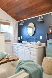 100 better homes and gardens bathroom ideas better homes designs better homes and gardens better homes and gardens bathroom ideas better homes and gardens bathrooms