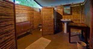 safari bathroom ideas curtain interior design ideas and decorating ideas for home