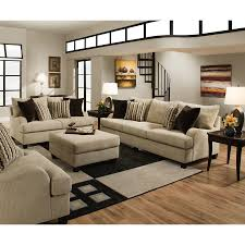 sectional sofas tags hi res modular living room furniture