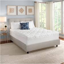 bedroom fabulous king size mattress topper elegant furniture