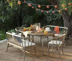 take it outside 18 tables for al fresco dining make it better