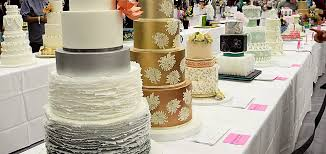 Decorating Cake Dummies Foam Cake Dummies Round U0026 Square Wholesale Cake Dummies