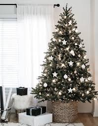 where to buy the best trees decorations