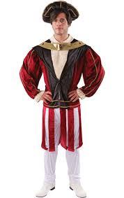 kings u0026 queens fancy dress costumes jokers masquerade
