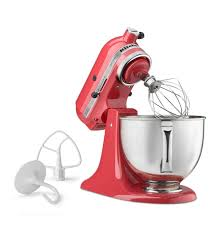 Kitchen Aid Standing Mixer by Kitchen Lovely Kitchenaid Artisan Series 5 Quart Tilt Head Stand