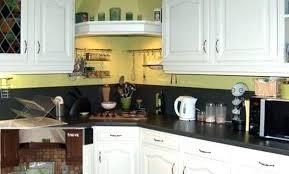 peindre carrelage de cuisine peinture carrelage cuisine dataplans co