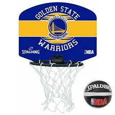 mini panier de basket pour chambre panneaux et mini paniers de basket de la nba