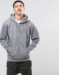 huf clothings hoodie online here huf clothings hoodie discount