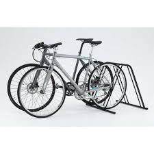 bikes racor pro plb 4r review diy bike rack garage apartment