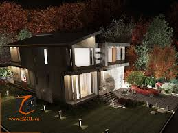 gallery u2013 ezol design and build
