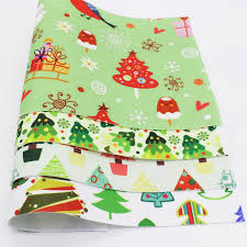 compare prices on felt christmas craft online shopping buy low