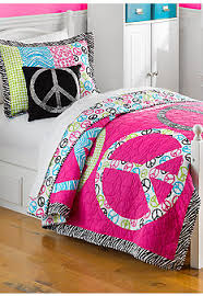 peace room ideas home accents peace signs quilt ideas for tween room