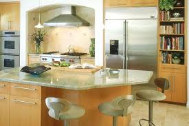 used kitchen cabinets for sale seattle kitchen cabinet seattle kitchen remodeling kitchen cabinets seattle
