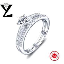 best wedding ring brands top wedding rings brands blushingblonde