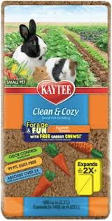 Kaytee Bedding Kaytee Small Animal Bedding From Chewy Com U2013 A Nation Of Moms