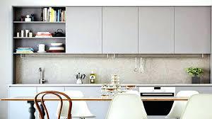 peinture pour meubles cuisine peinture pour element de cuisine quelle peinture pour meuble