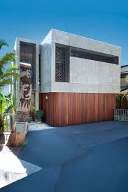 4224 best architecture images on pinterest architecture facades