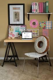 winsome ikea workspace home design ideas combine delightful wooden