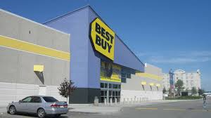 Electronic Stores Near Memphis 7 Stores With Price Match Guarantees Walmart Target Best Buy