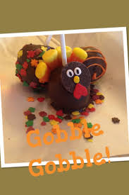170 best cake pops u0026 other fun machines images on pinterest
