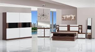 chambre à coucher turque chambre a coucher style turque chambre coucher chambre turque