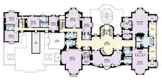 collection mega mansion floor plans photos free home designs photos