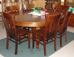 Enchanting Mission Style Dining Room Sets  On Discount Dining - Mission dining room table