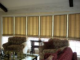 outside mount roman shades images clanagnew decoration