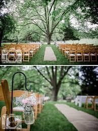 chattanooga wedding venues amanda may photography knoxville wedding