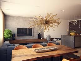 luxus wohnzimmer einrichtung modern tapete luxus wohnzimmer einrichtung modern schwarz wei einrichten