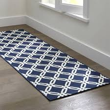 Outdoor Rug Material New Outdoor Rug Material Image Of Indoor Outdoor Rugs Material