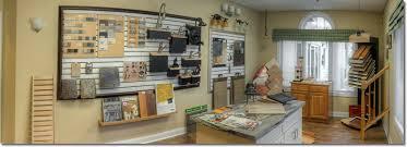 design center nj design center phoenix custom modular homes nj