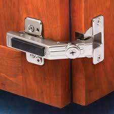 bi fold shower door hinges door hinges hinges for bifold cabinet doors blum bi fold hinge