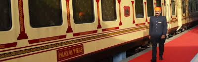 luxury trains of india an insight insights from indus discoveries