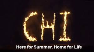 A Place Gif 8 Gif T S Of C Chi Hanukkah Jcc C Chi