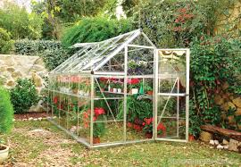 Greenhouse Palram Palram Harmony 6 X 10 Greenhouse Greenhouse Stores