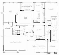 tri level house floor plans tri level house plans luxury split level home floor plans luxamcc