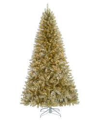 gold christmas all that glitters artificial christmas tree treetopia