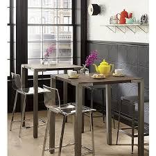 146 best spark images on pinterest furniture storage 1stdibs