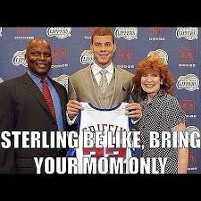 Sterling Memes - icymi funniest donald sterling memes page 10