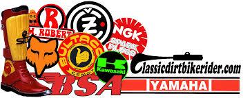 classic honda logo classicdirtbikerider com classic scramble vintage twinshock mx evo