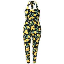trendy jumpsuits trendy plus size rompers jumpsuits looks posh shoppe