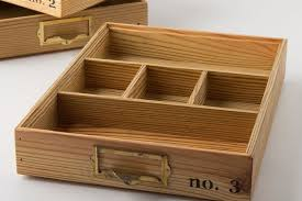 Beautiful Desk Tray Cool 17 Beautiful Desk Trays For Staying Organized Brit Co